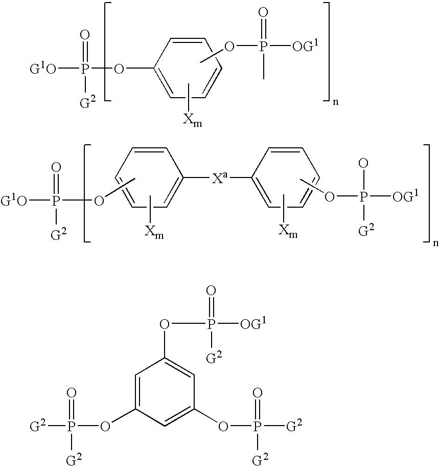 Figure US20060004154A1-20060105-C00009