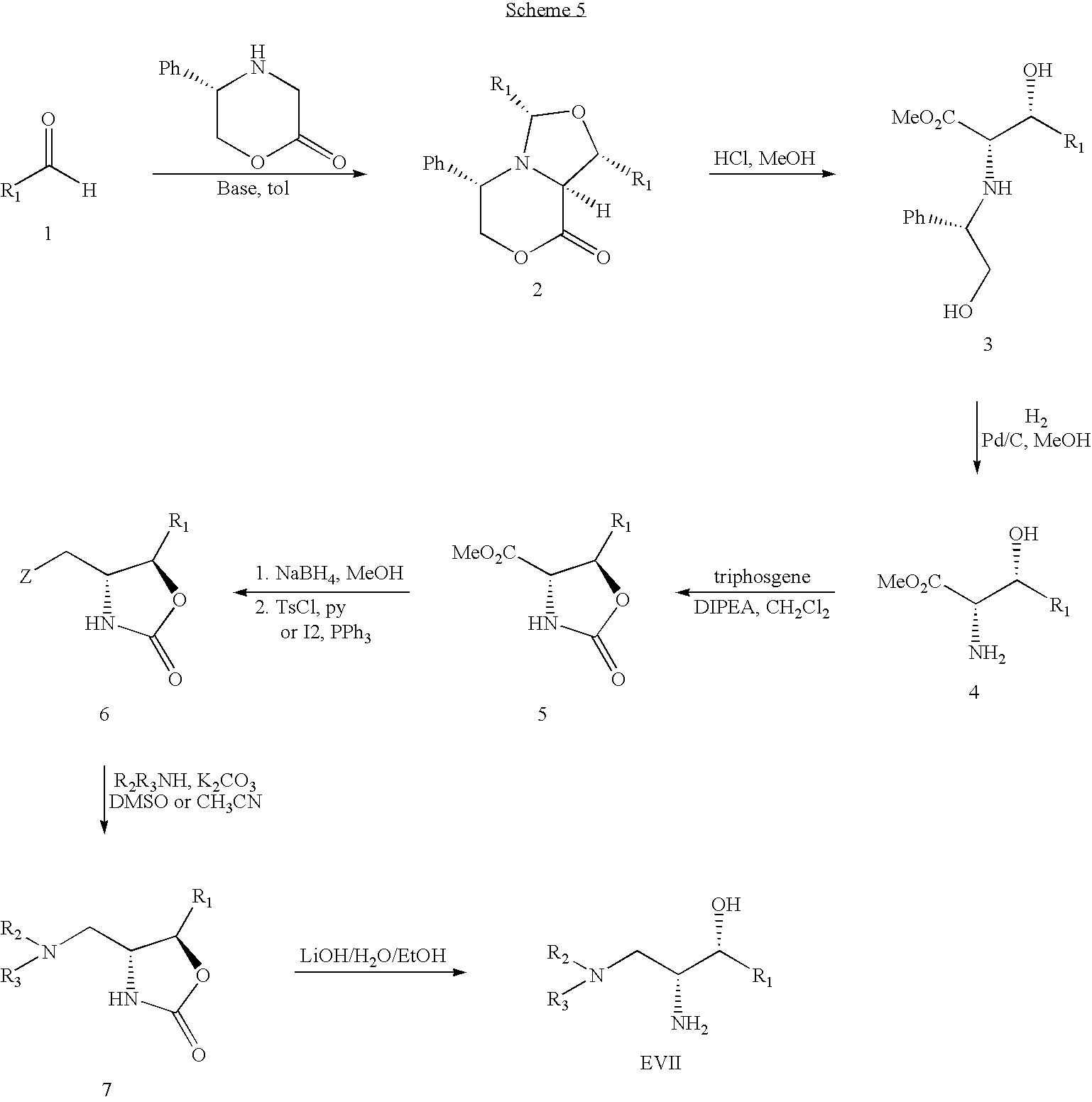 Figure US08304447-20121106-C00045
