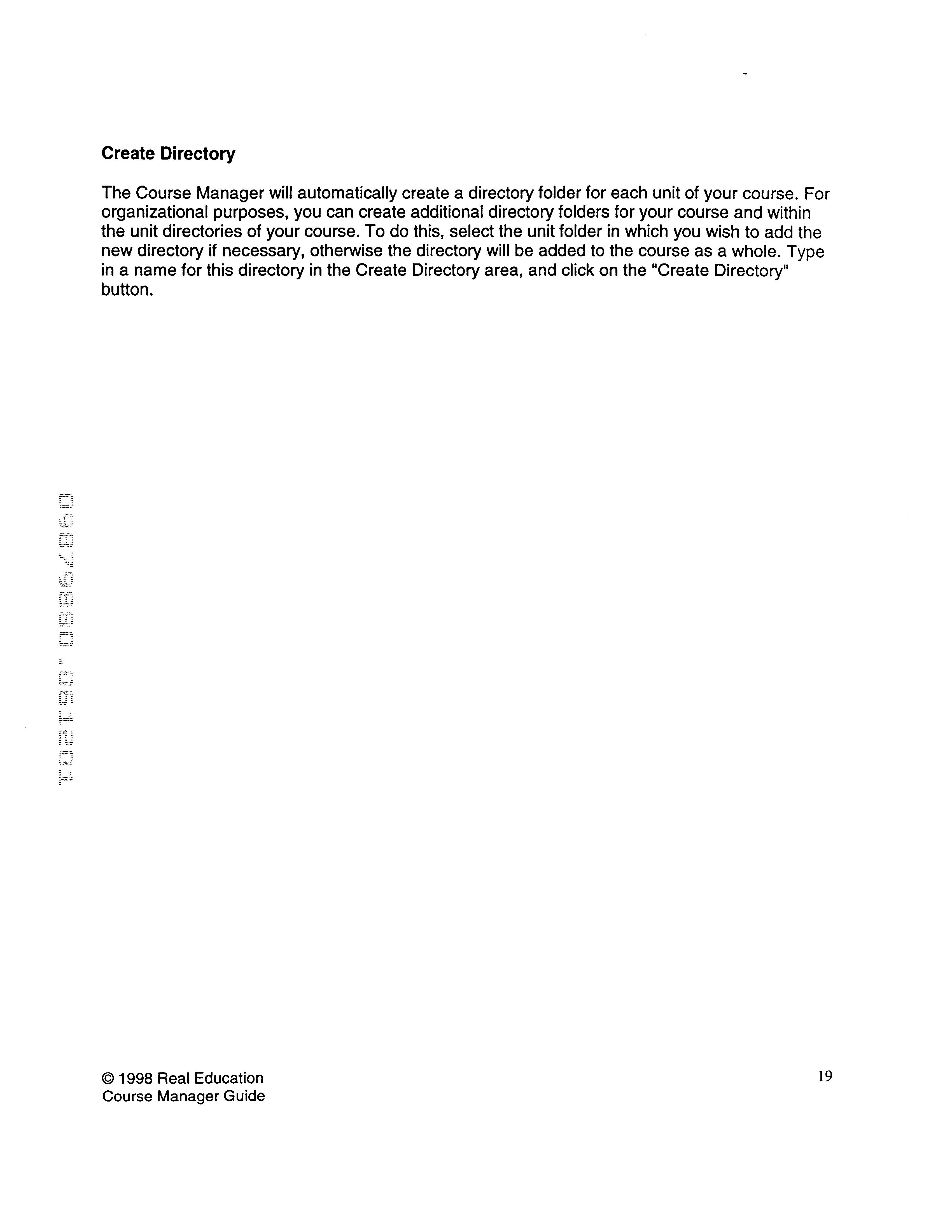 Figure US06678500-20040113-P00116