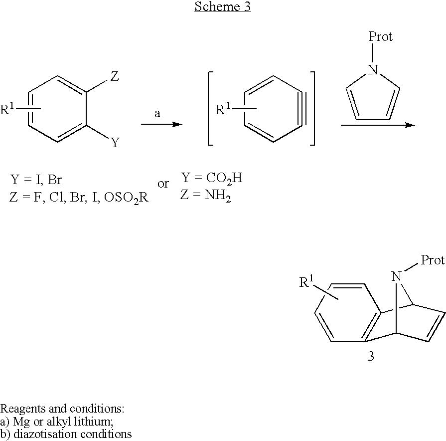 Figure US07384946-20080610-C00006