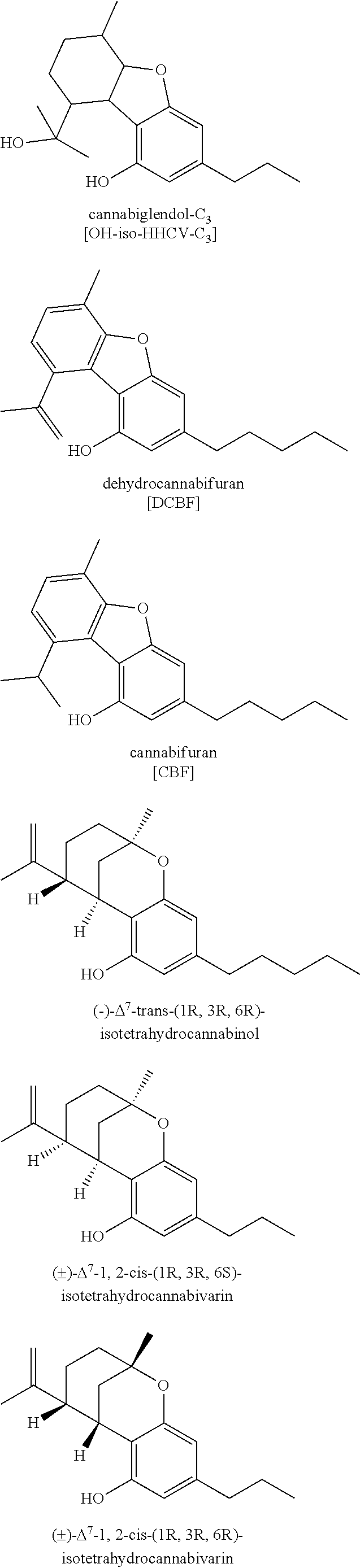 US20160346339A1 - Methods for preparation of cannabis oil