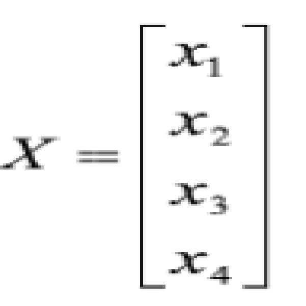 Figure 112011052406812-pct00001