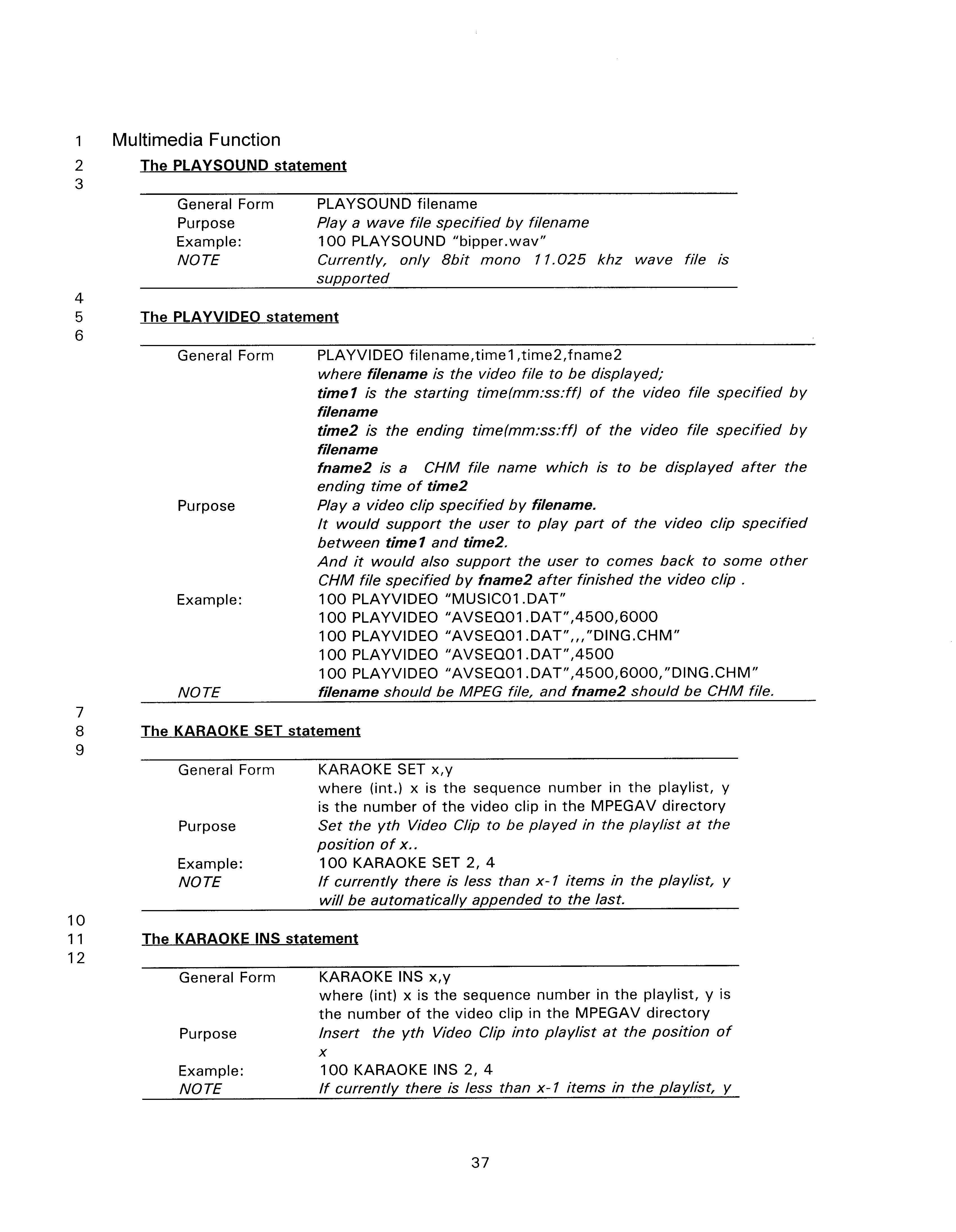 Figure US06263344-20010717-P00007