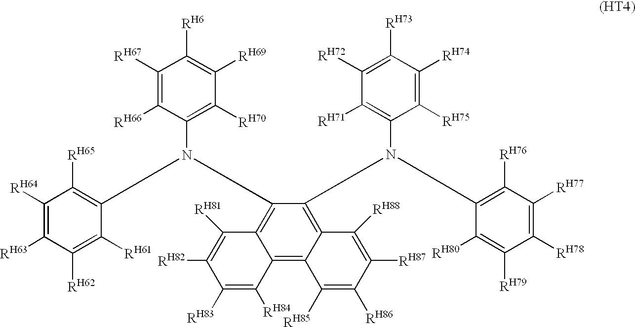 Figure US06485873-20021126-C00136