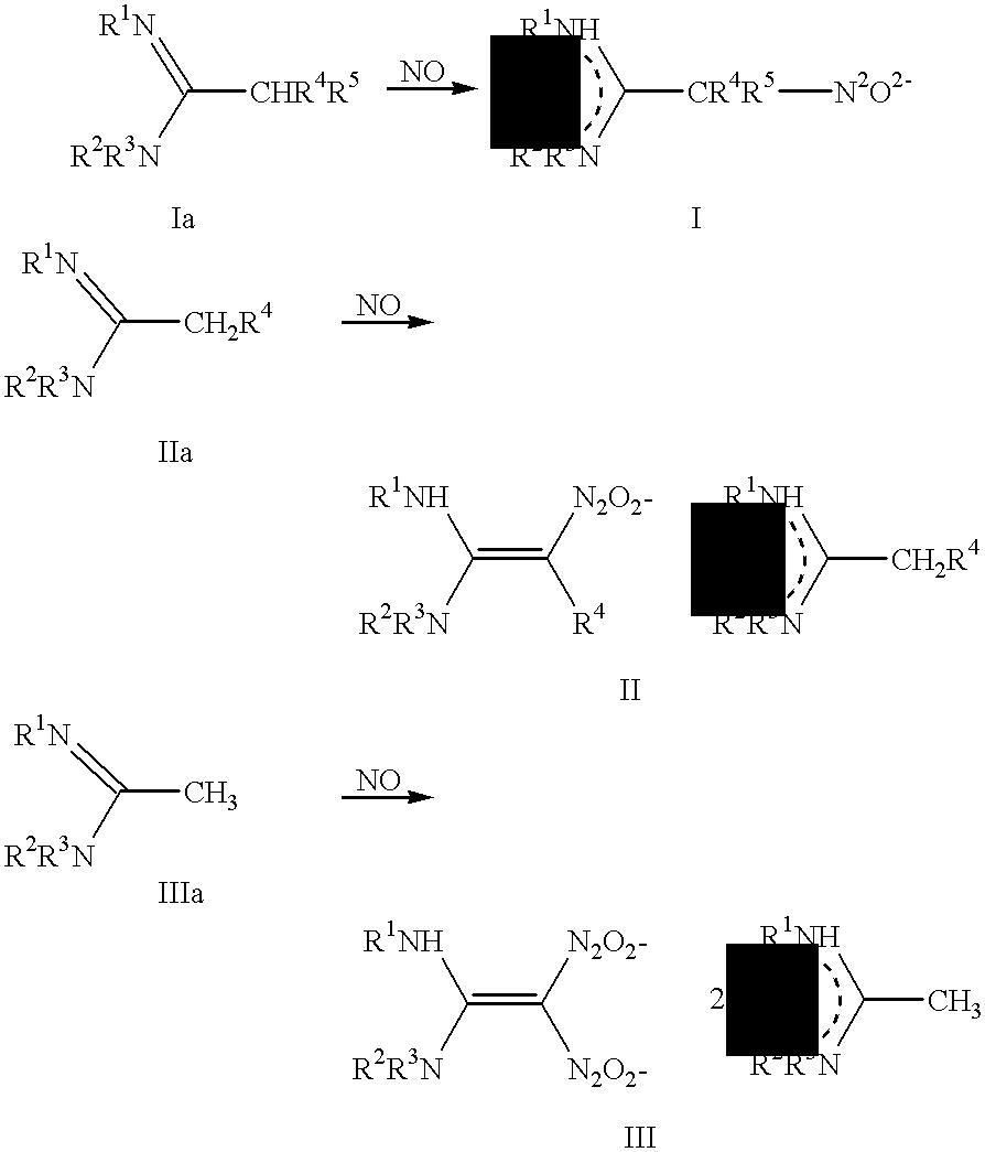 Figure US06232336-20010515-C00008