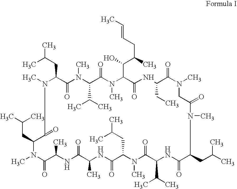 Figure US09457060-20161004-C00001