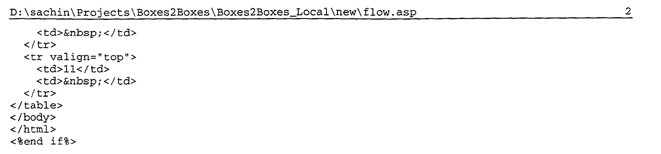 Figure US20020035507A1-20020321-P00086