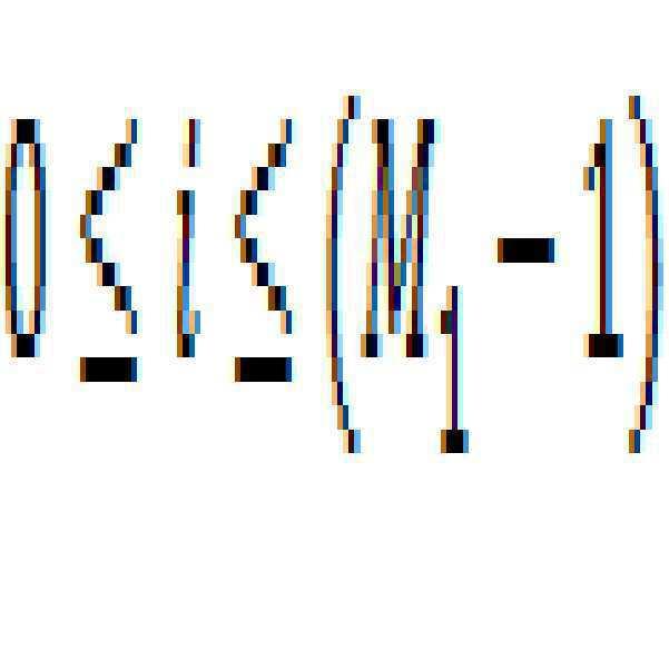 Figure 112016038118754-pct00383