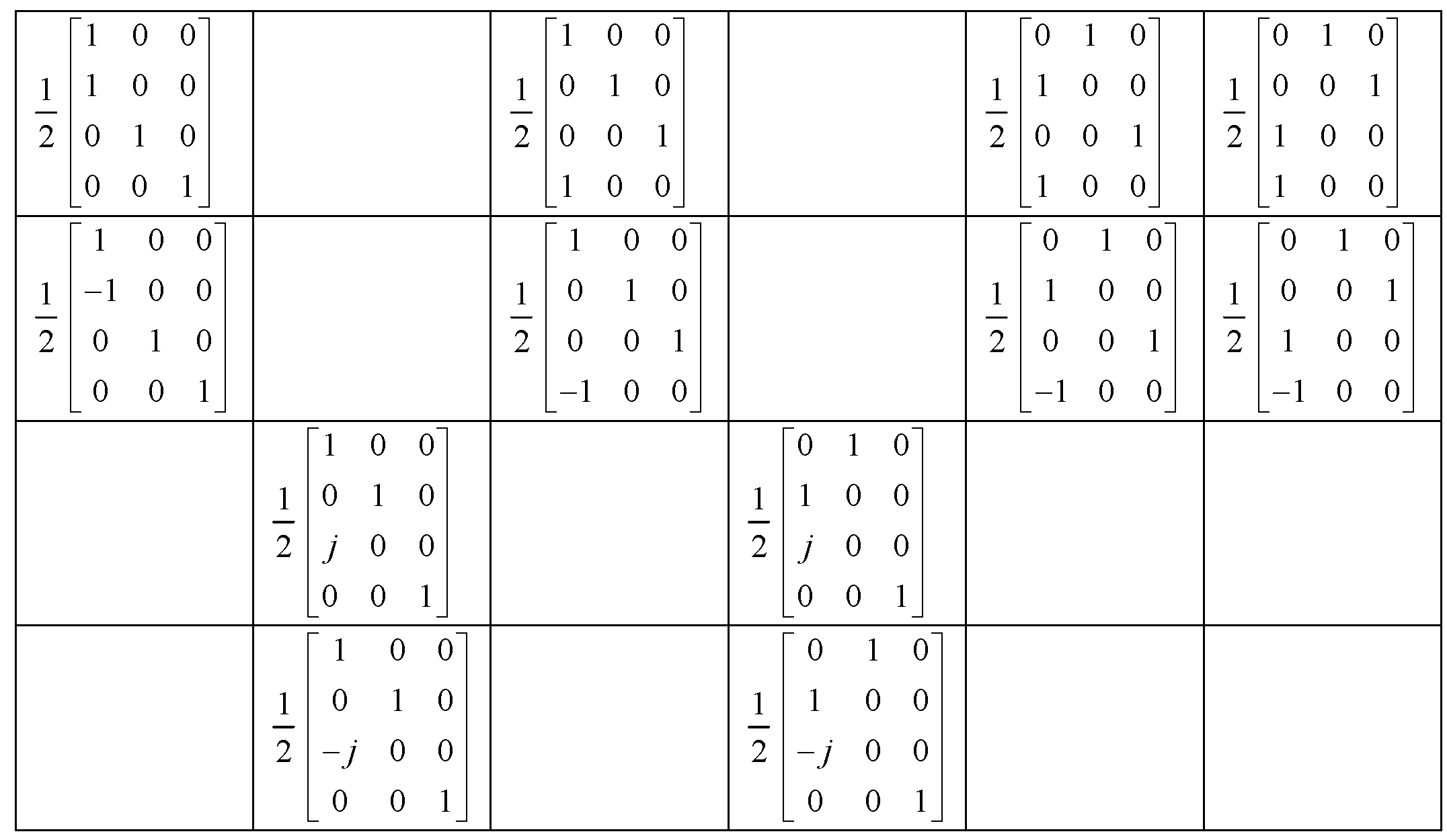 Figure 112010009825391-pat00811