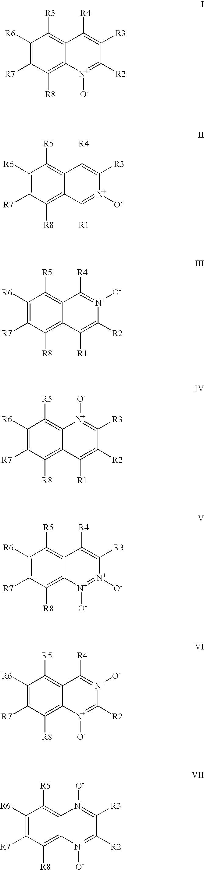 Figure US07288123-20071030-C00054