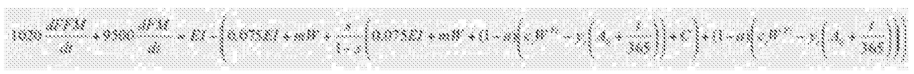 Figure CN105765593AD00121