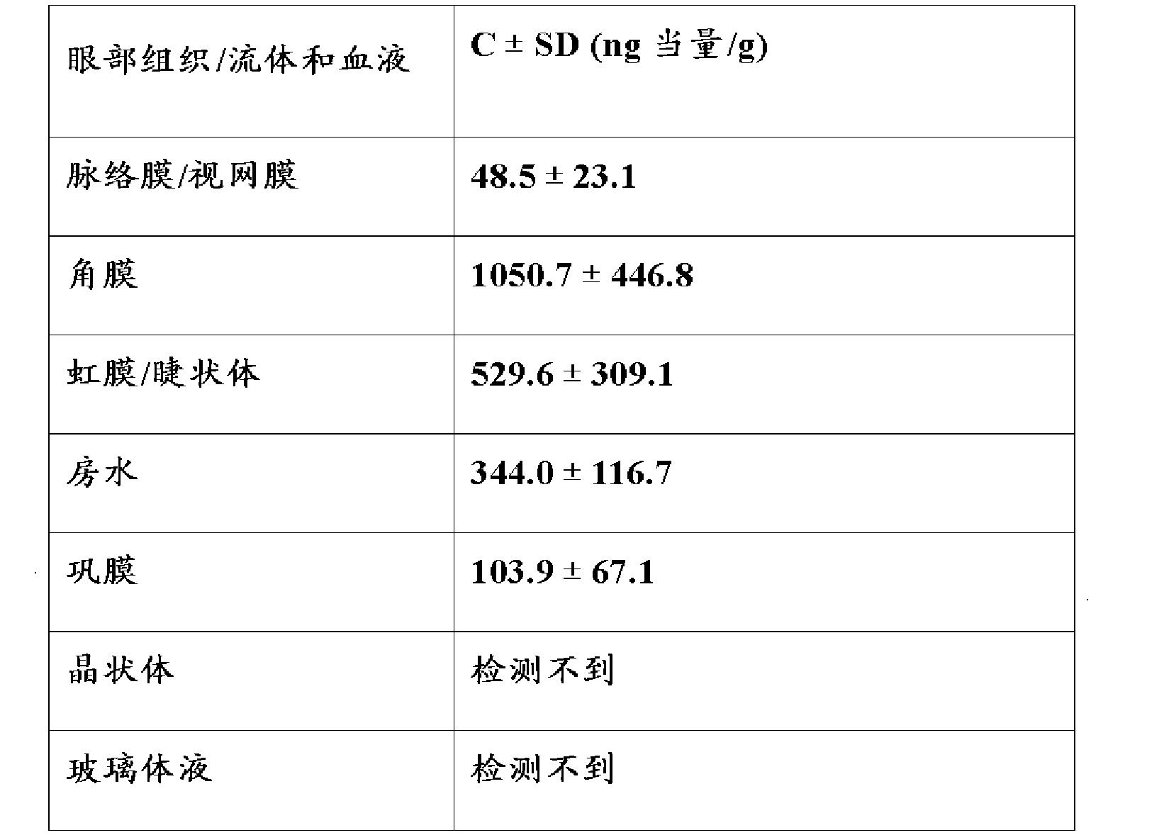 Figure CN102458370AD00321