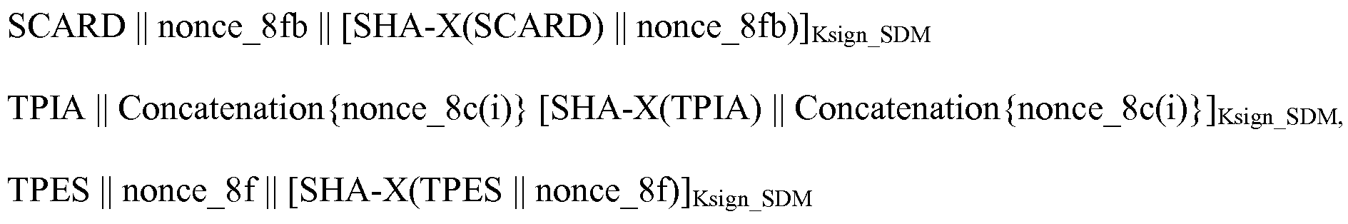 Figure 112011091380951-pct00045