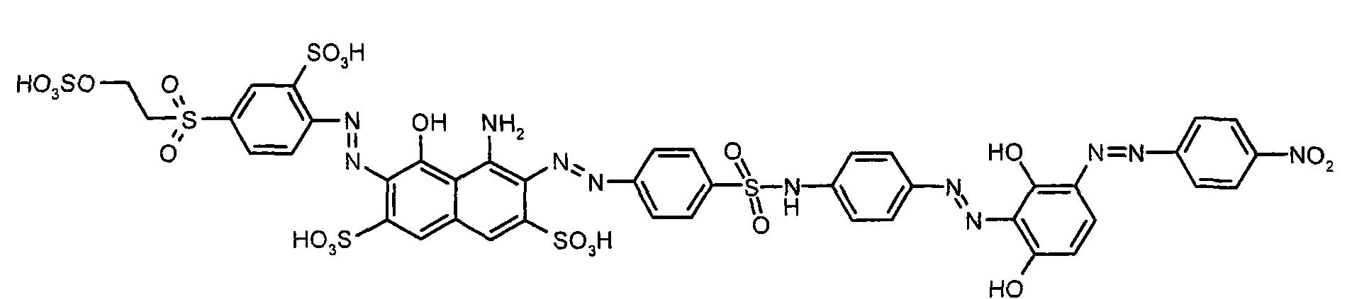 Figure CN101891967BD00581