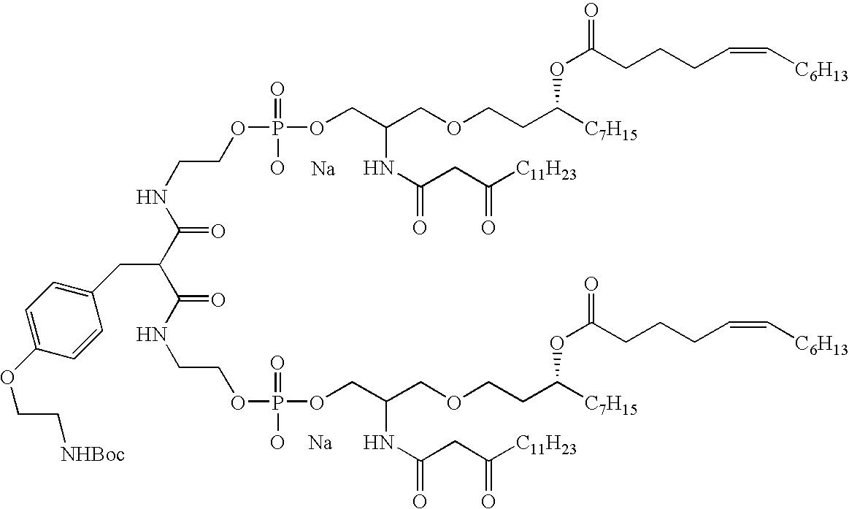 Figure US07833993-20101116-C00180