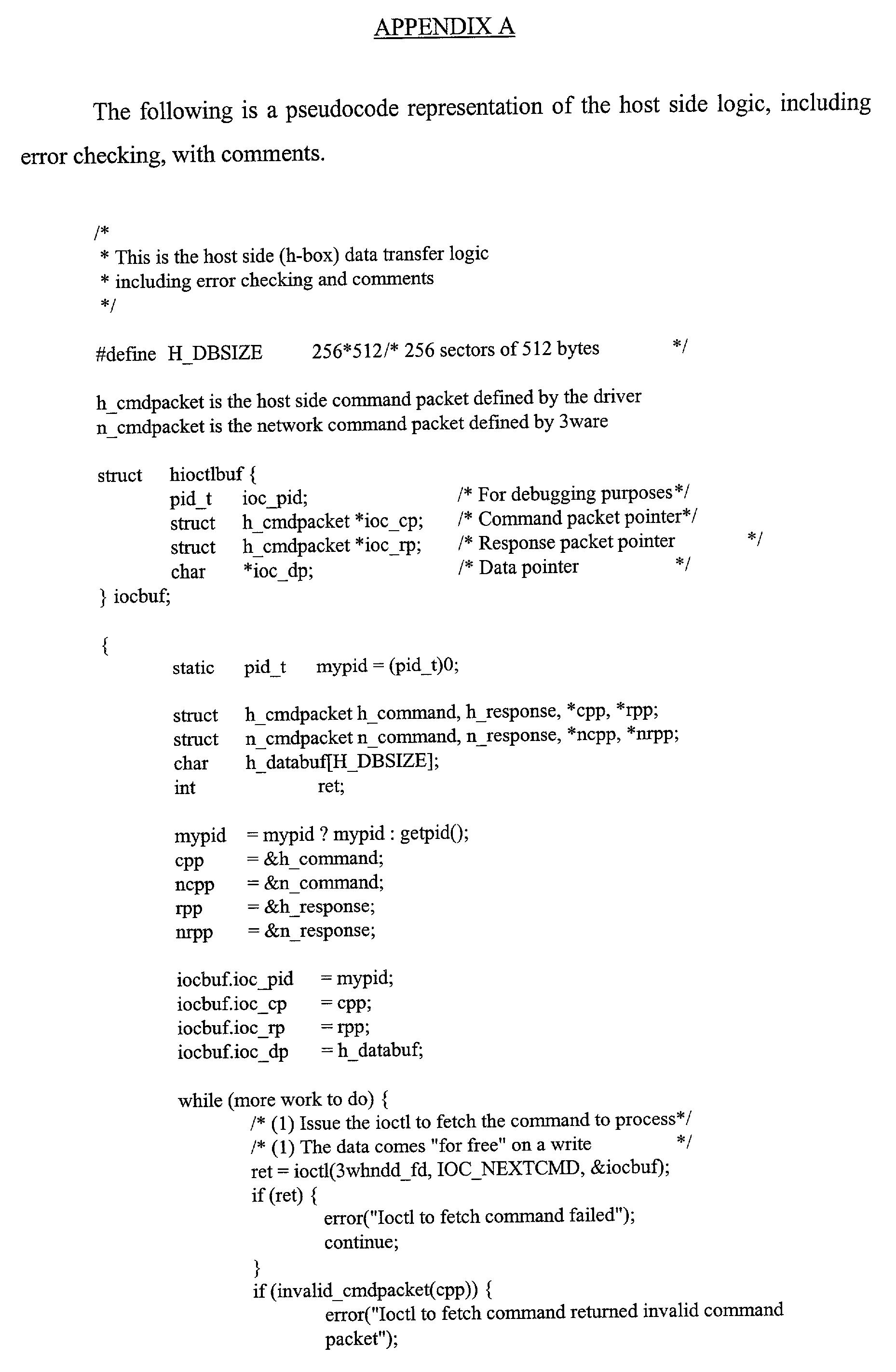 Figure US20020049825A1-20020425-P00001