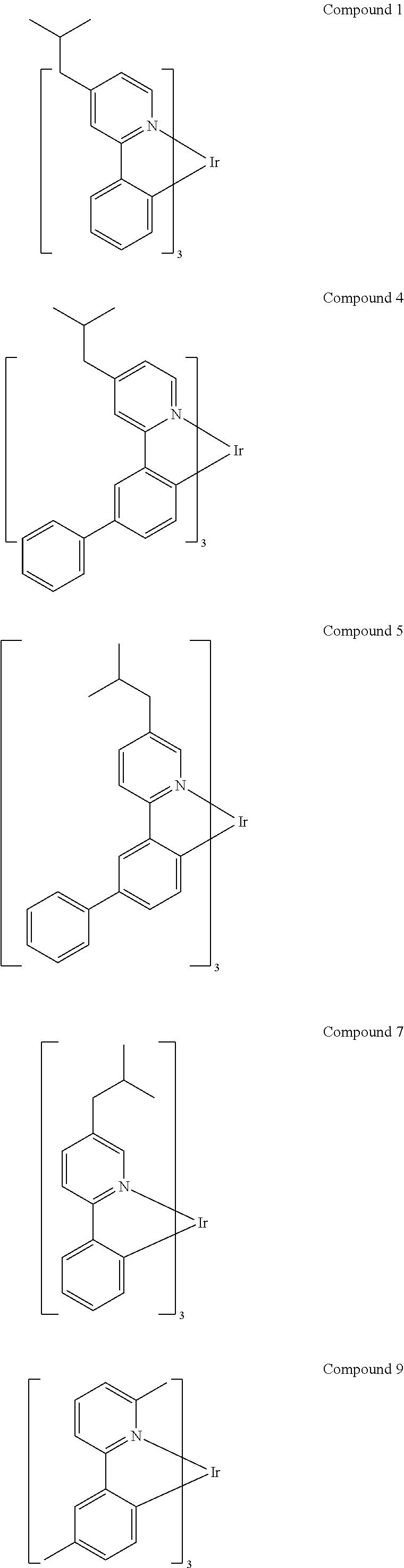 Figure US08519130-20130827-C00030