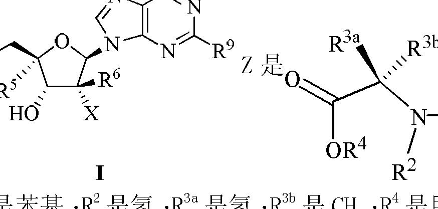 Figure CN102695513AD00203