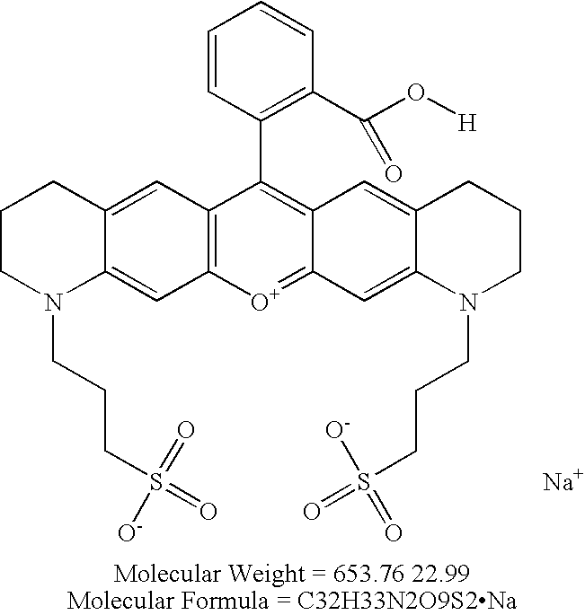 Figure US08178360-20120515-C00020