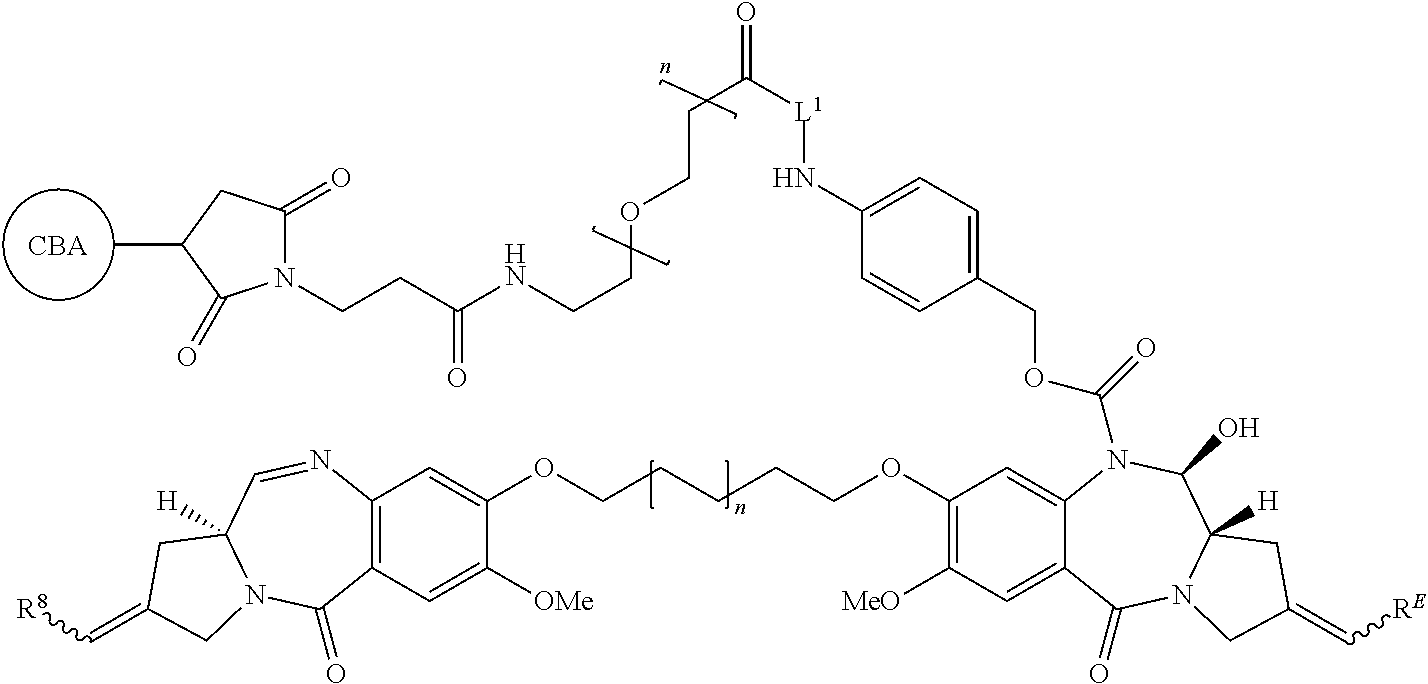 Figure US09861708-20180109-C00034
