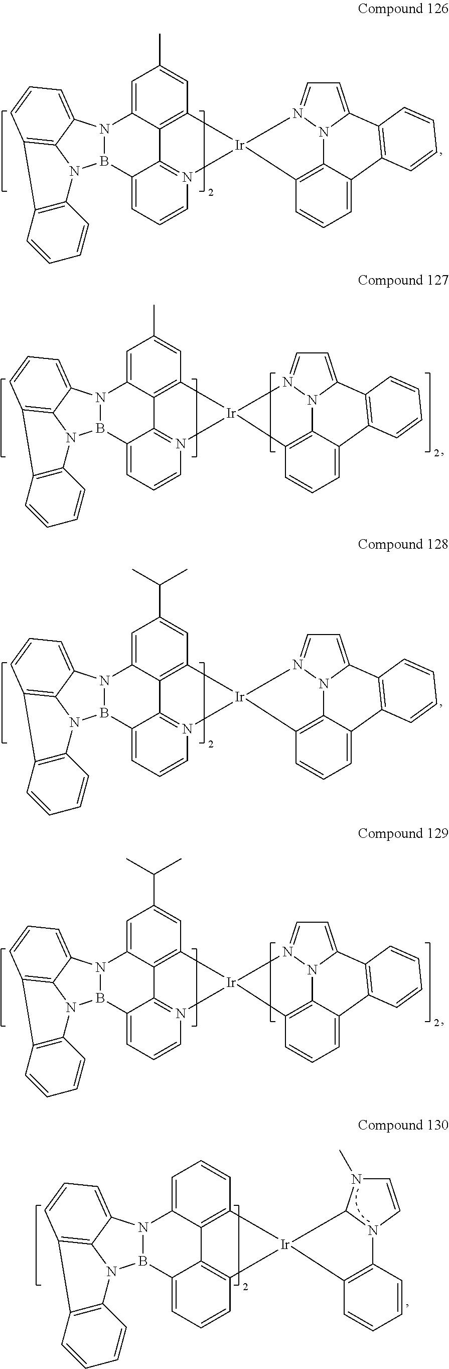 Figure US10033004-20180724-C00030