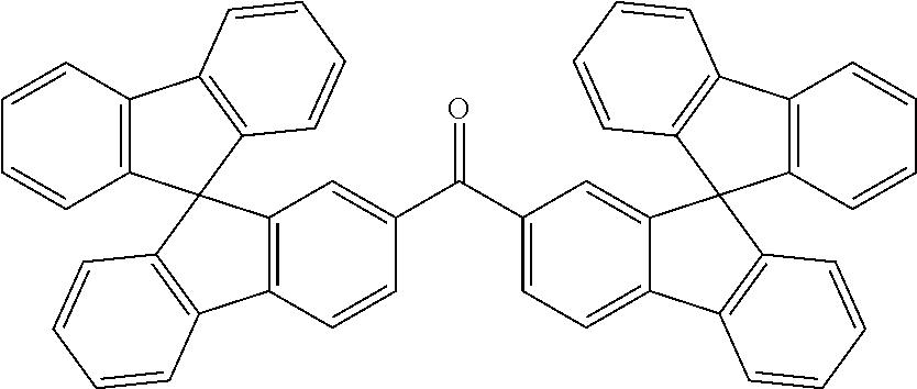 Figure US09905785-20180227-C00234