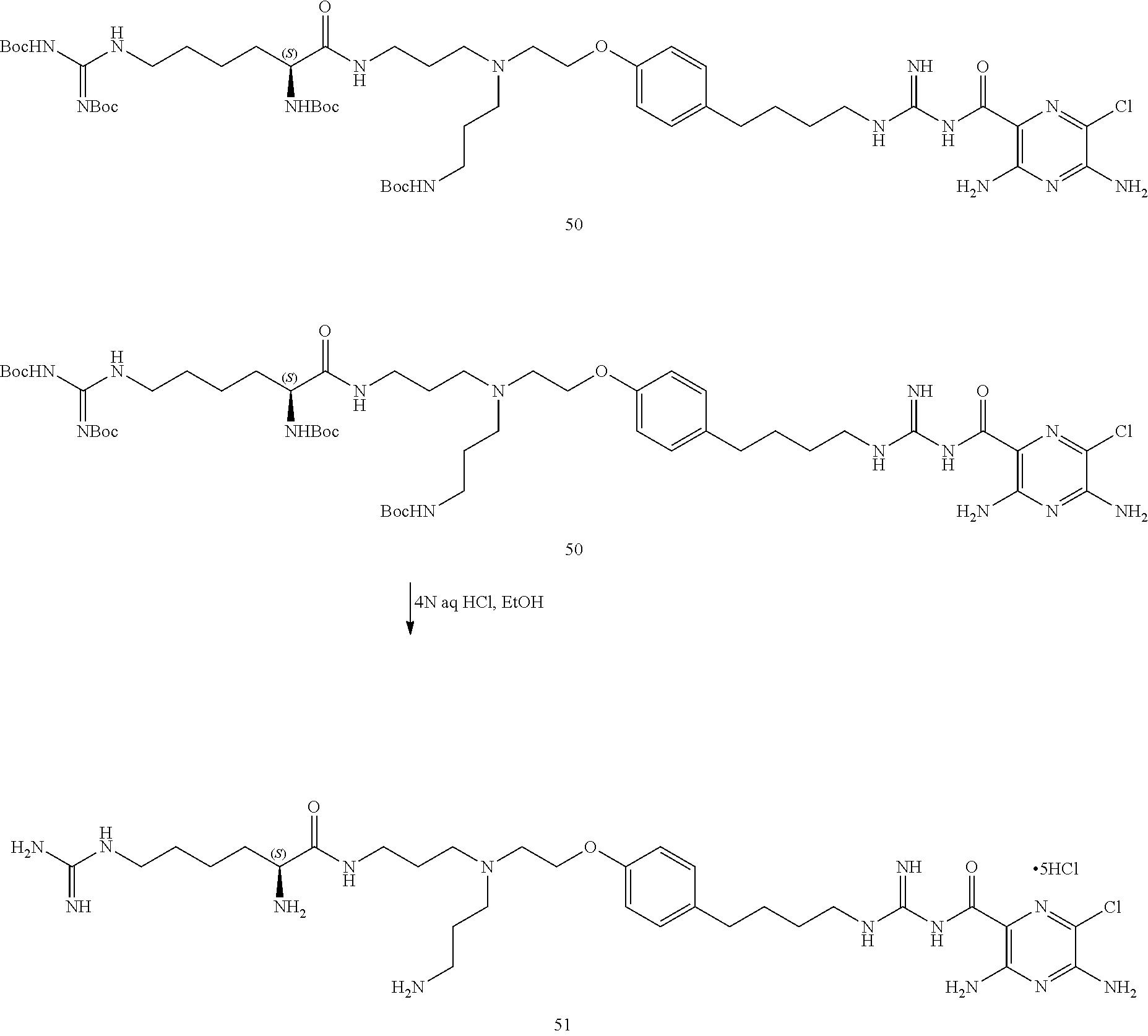 Figure US08980898-20150317-C00072