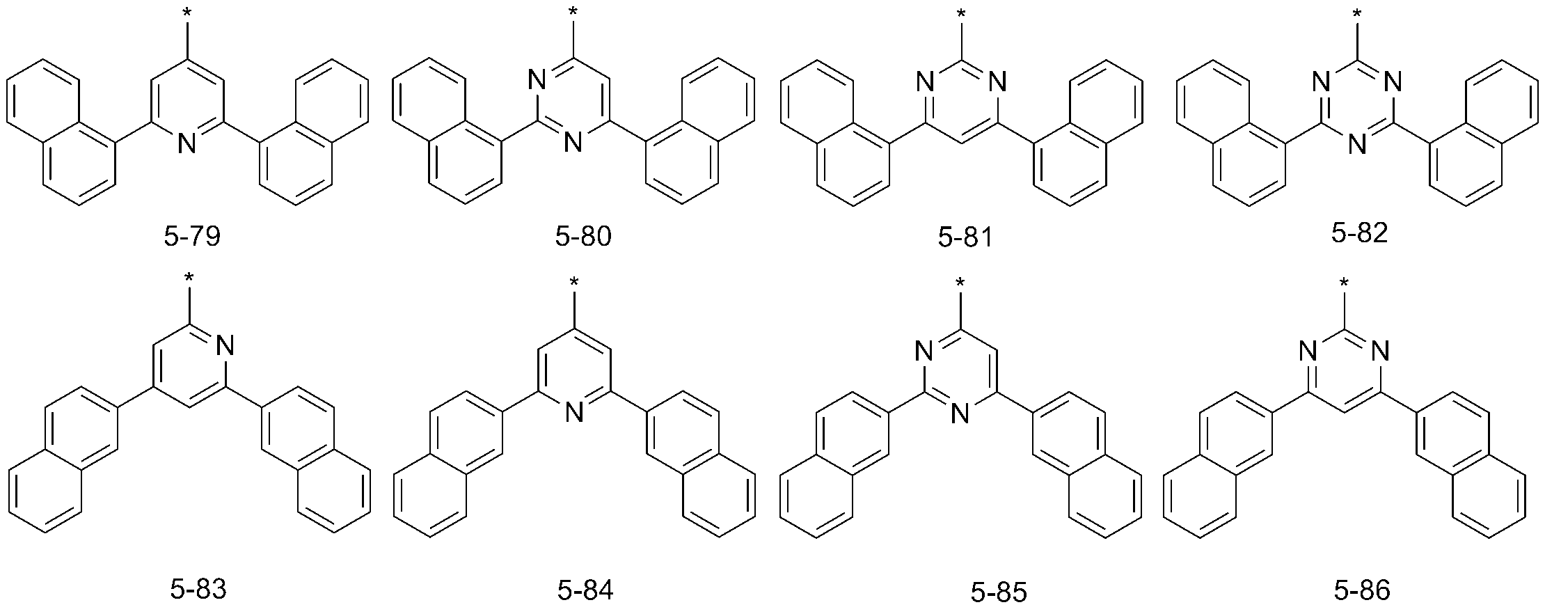Figure pat00185