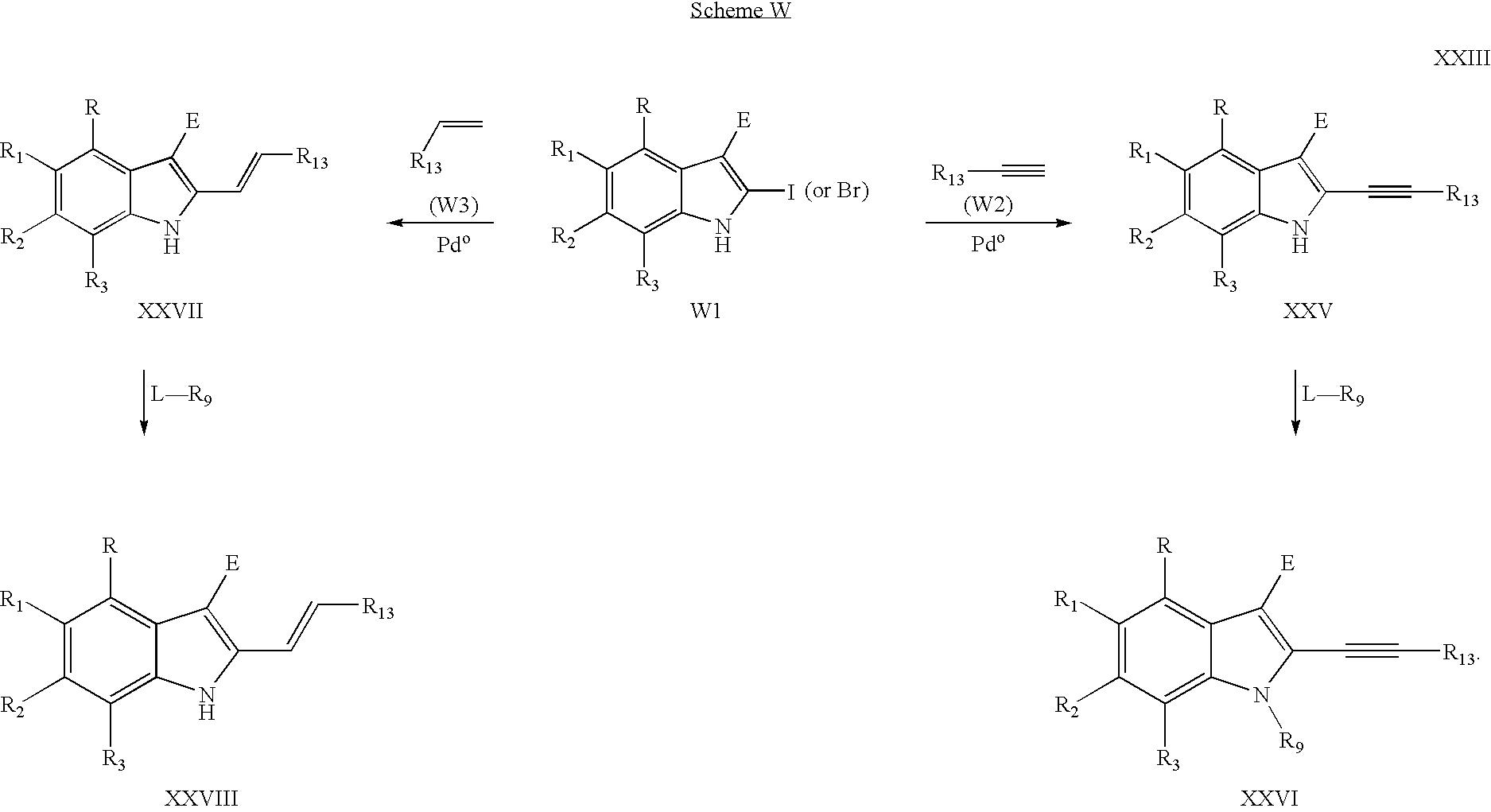 Figure US07781478-20100824-C00293