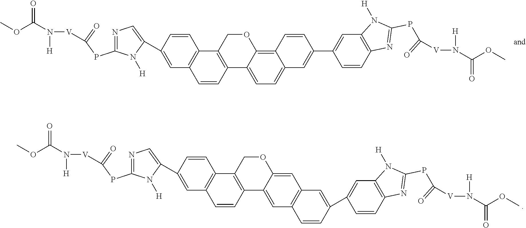 Figure US08841278-20140923-C00261