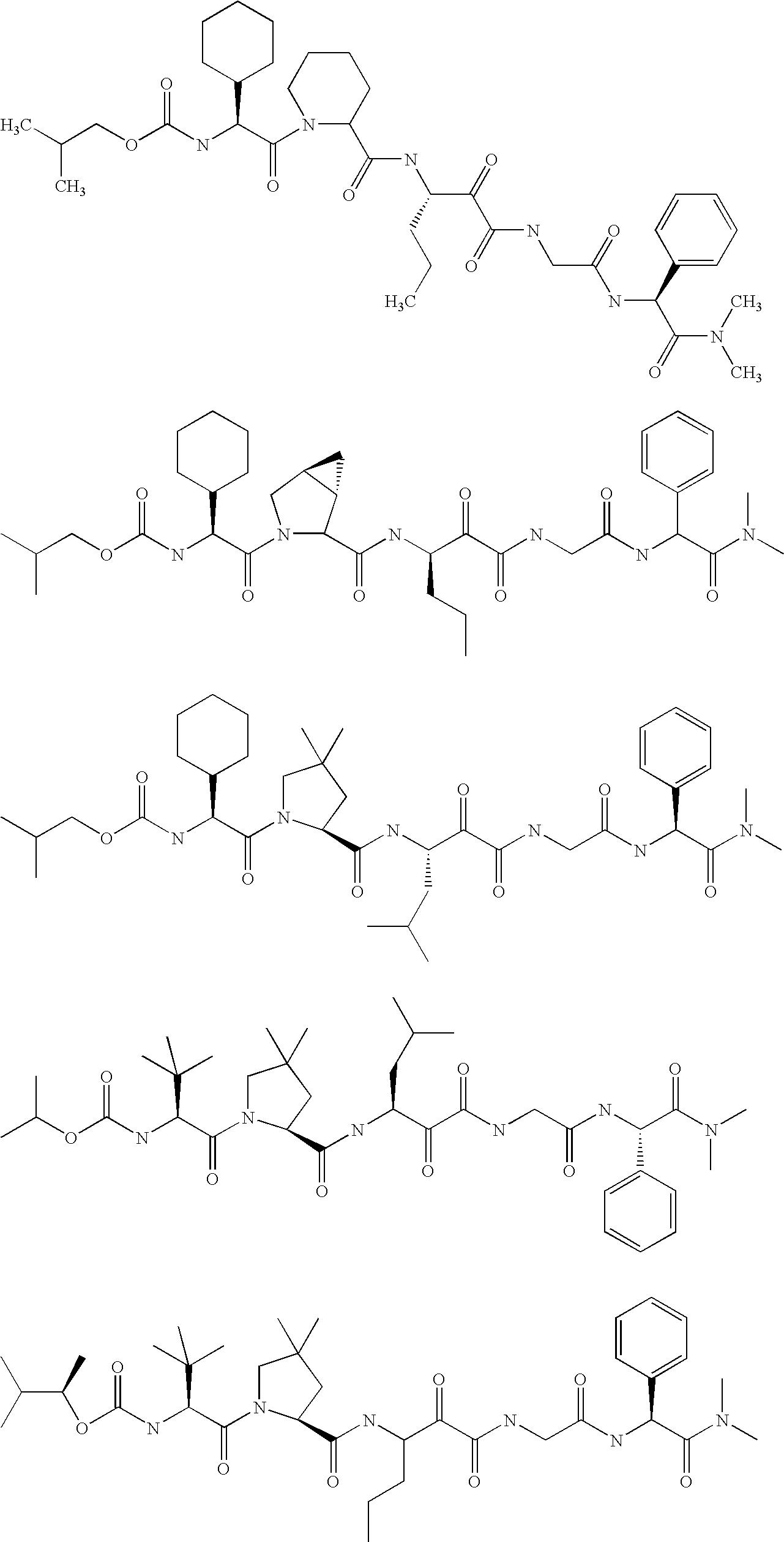 Figure US20060287248A1-20061221-C00142