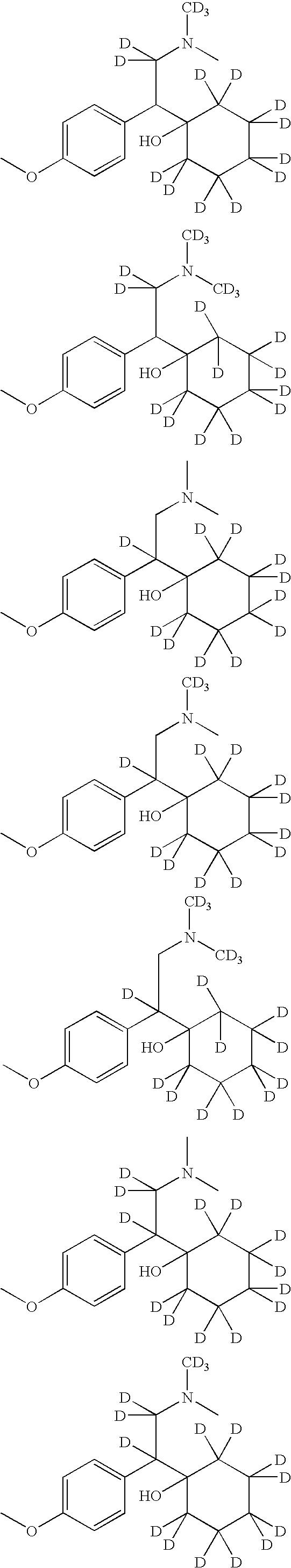 Figure US07456317-20081125-C00007