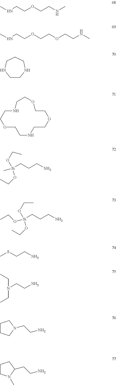 Figure US08562966-20131022-C00043