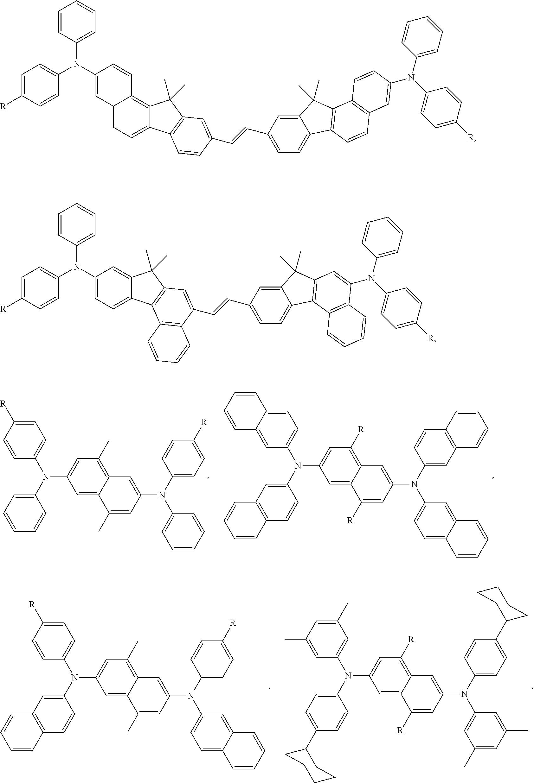 Figure US09711730-20170718-C00275