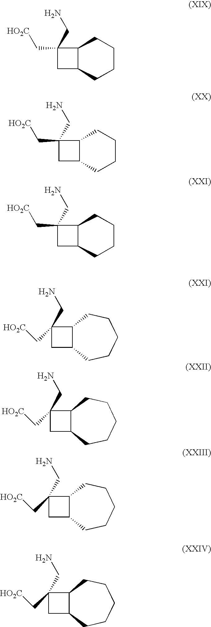 Figure US20060247311A1-20061102-C00013