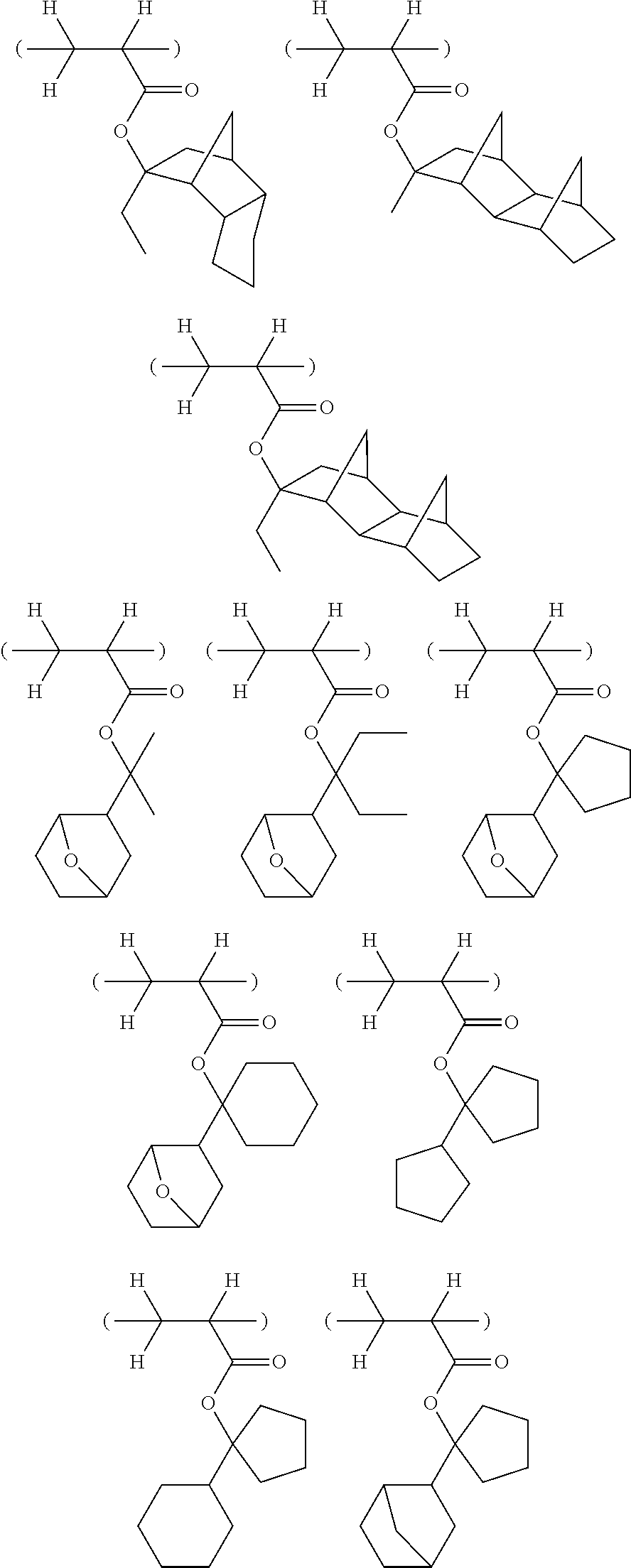 Figure US08900793-20141202-C00047