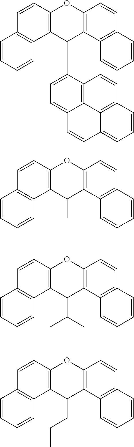 Figure US09045587-20150602-C00016