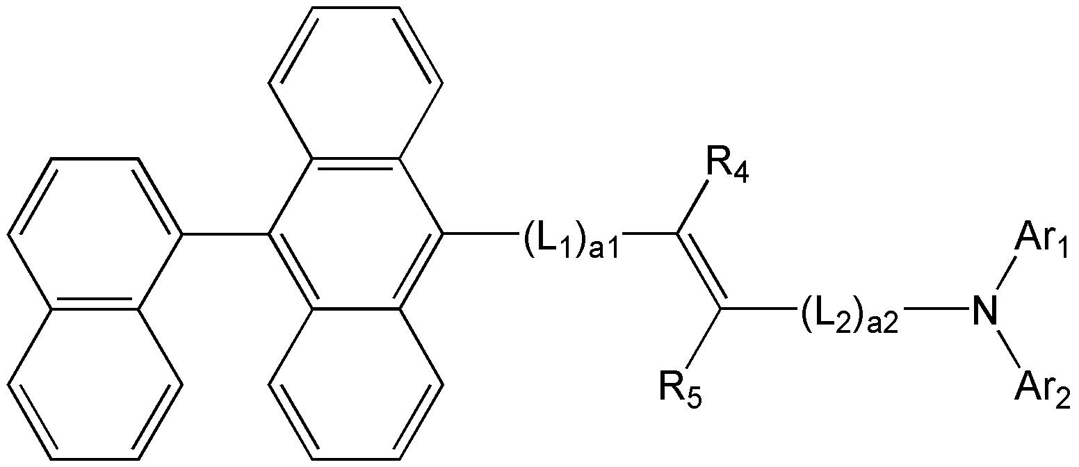 Figure pat00125