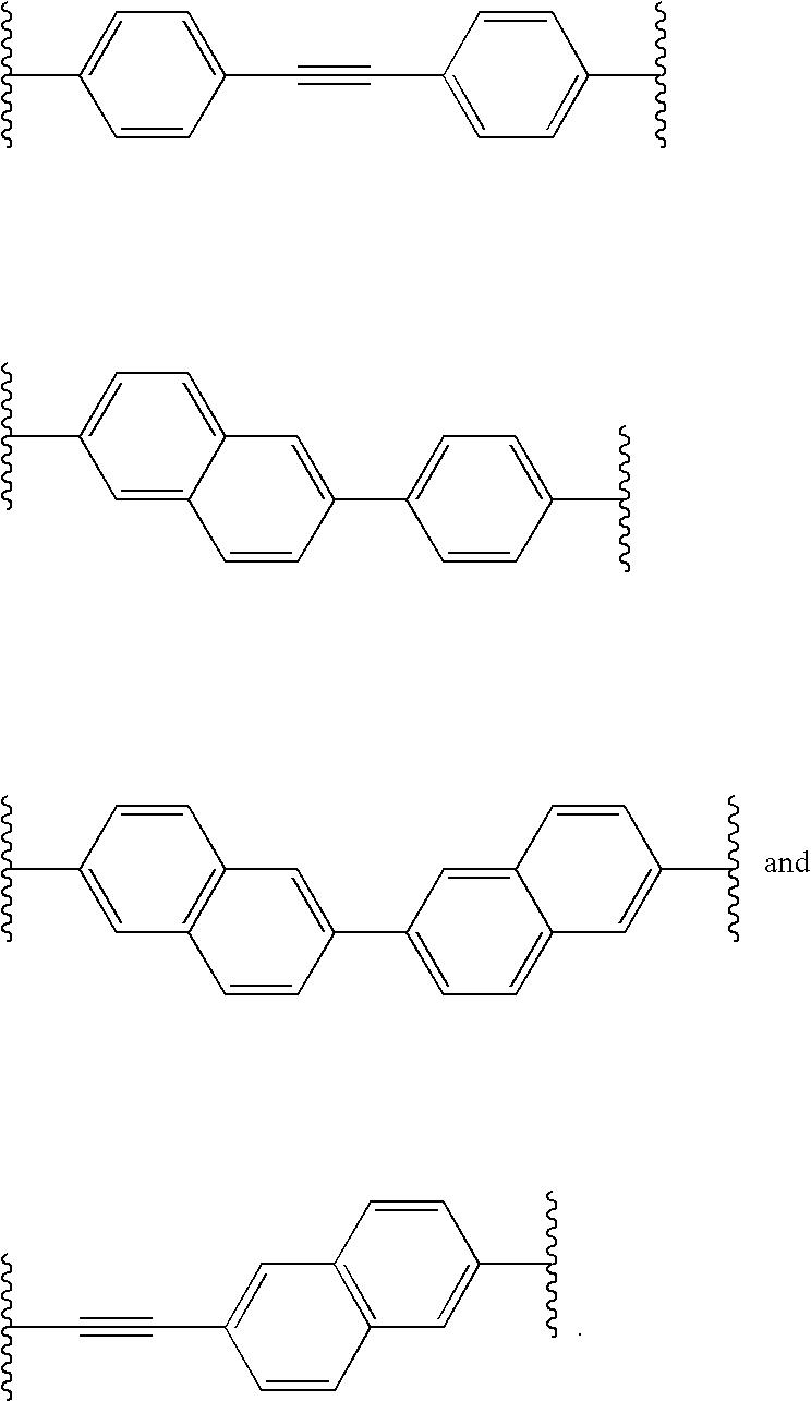Figure US08088368-20120103-C00144
