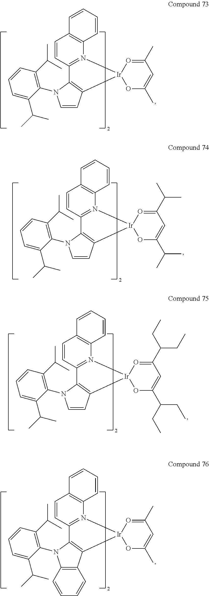 Figure US09935277-20180403-C00081