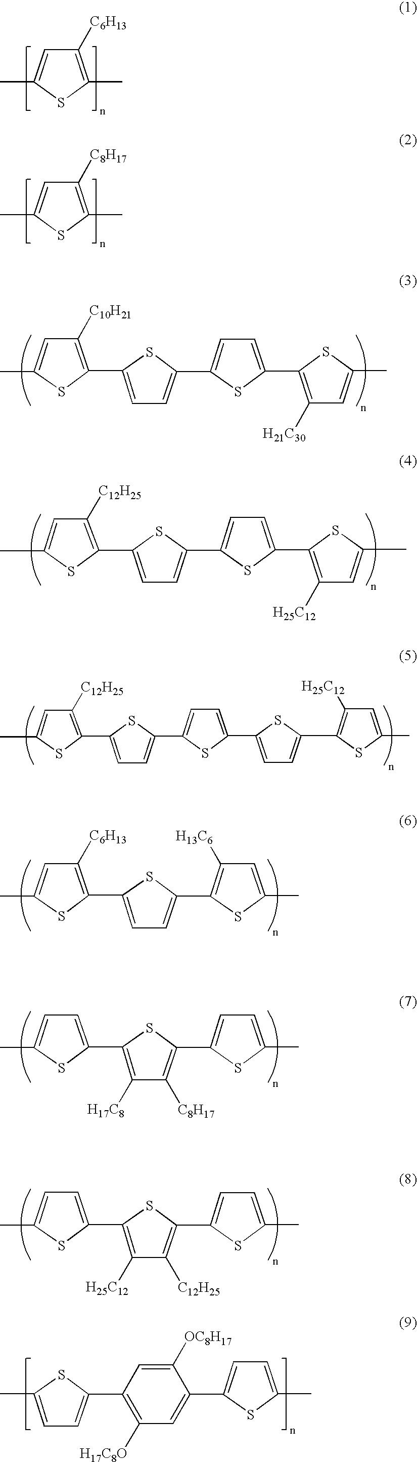Figure US07314908-20080101-C00003