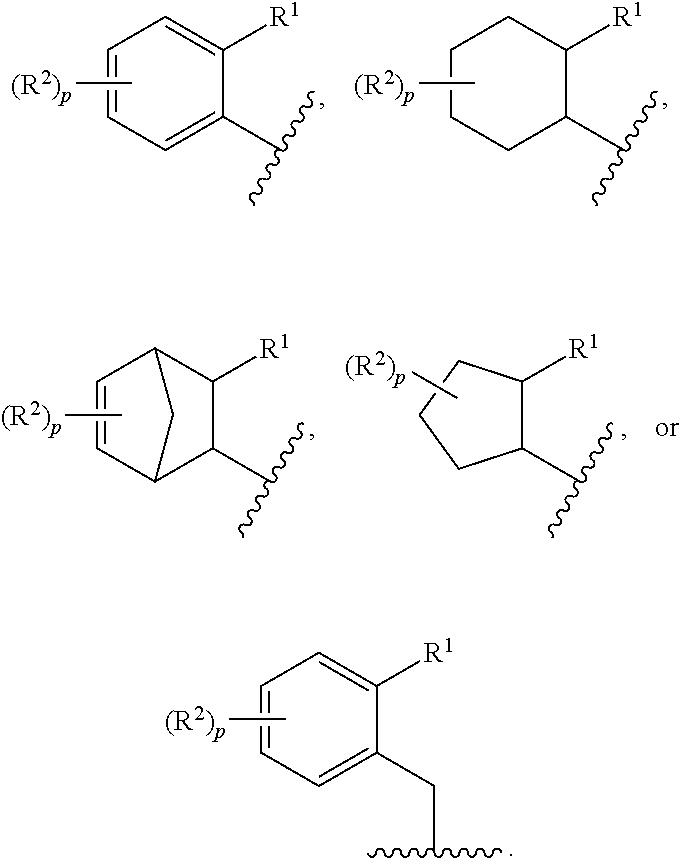 Figure US09561228-20170207-C00022