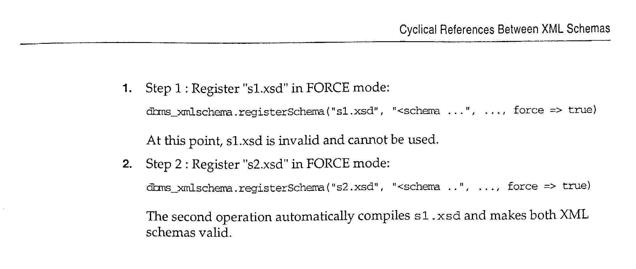 Figure US20030140308A1-20030724-P00073