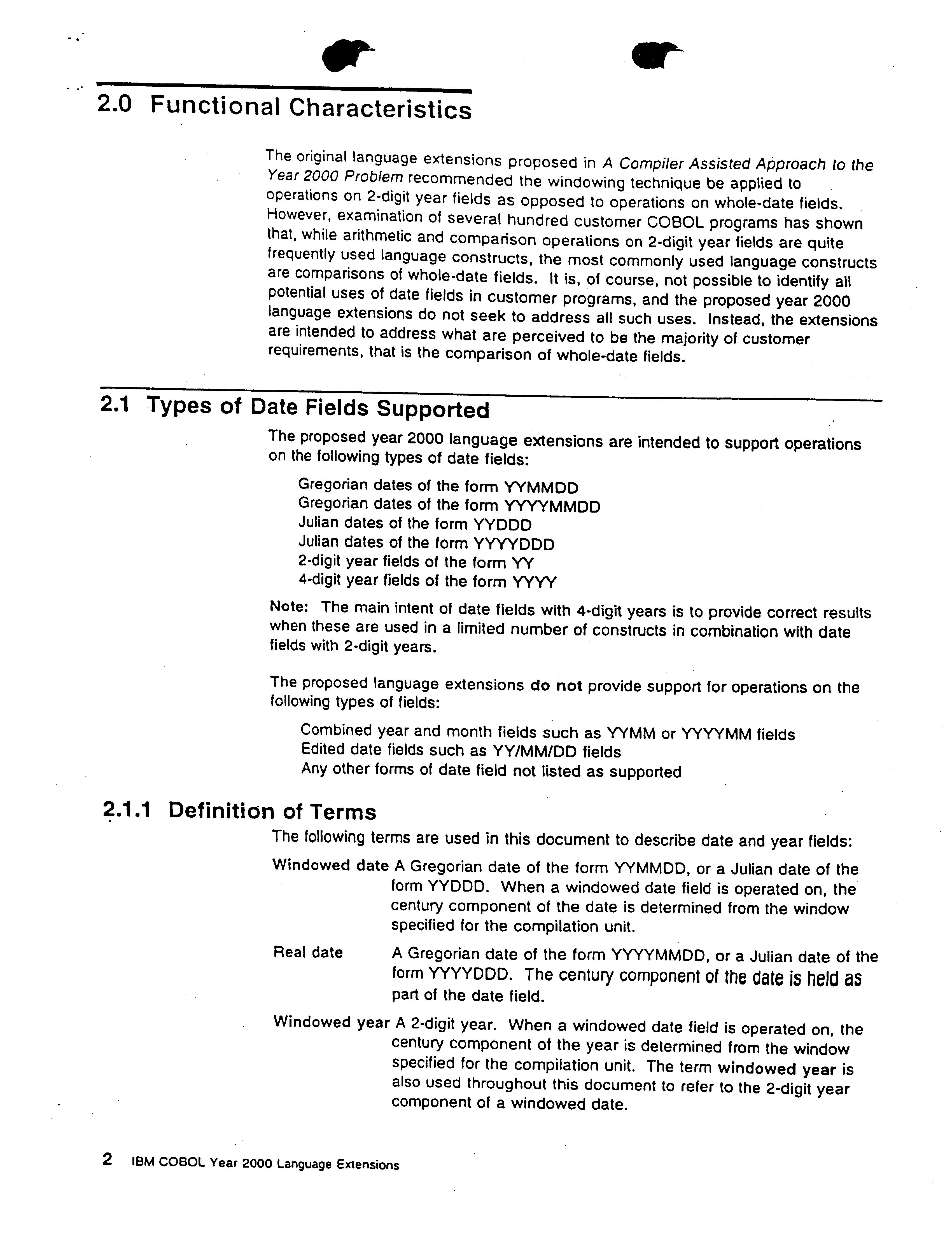 Figure US06185571-20010206-P00005