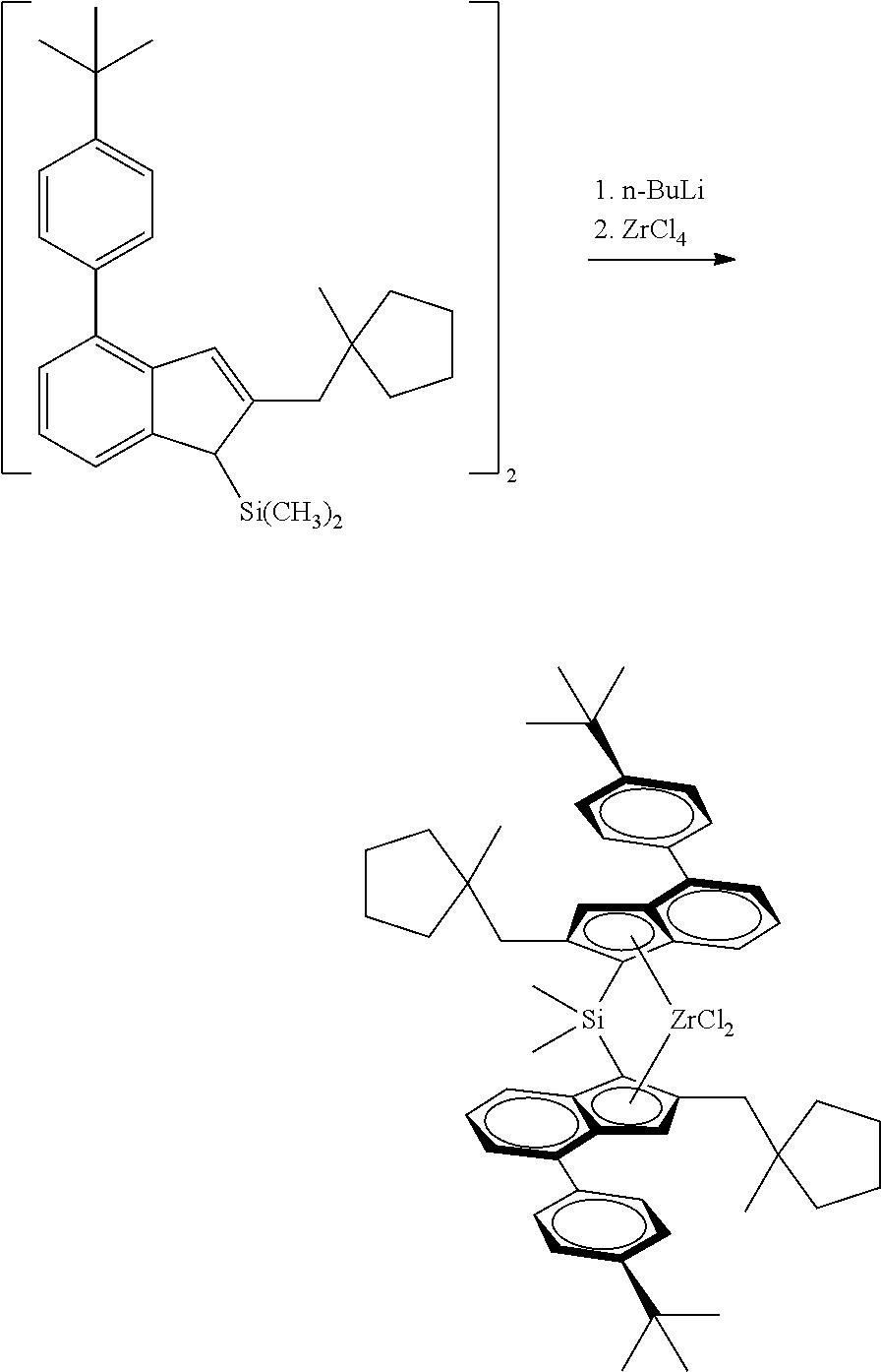 Figure US20110230630A1-20110922-C00059