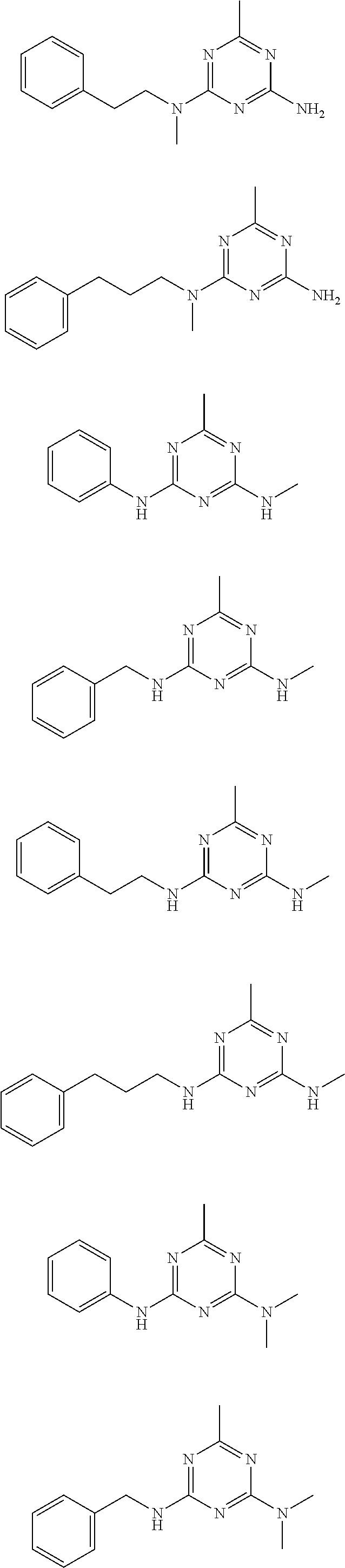 Figure US09480663-20161101-C00108