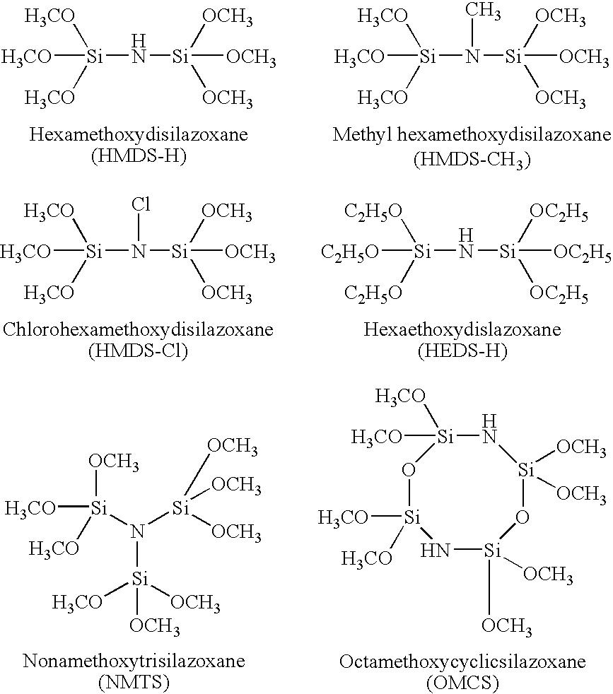 Figure US07498273-20090303-C00003
