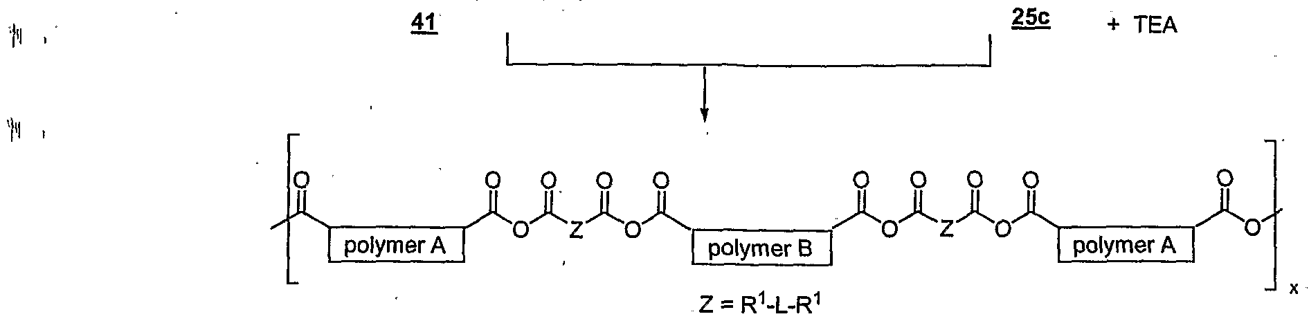 Wo2005042600a2 High Molecular Weight Polymers Devices And Method Plug Wiring Diagram 3 Wire Furthermore Stealth C Er Van On Generator Figure Imgf000098 0002