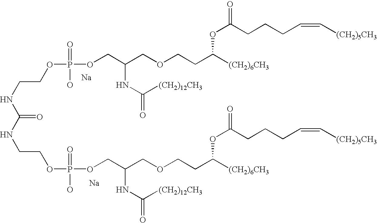 Figure US07976852-20110712-C00057