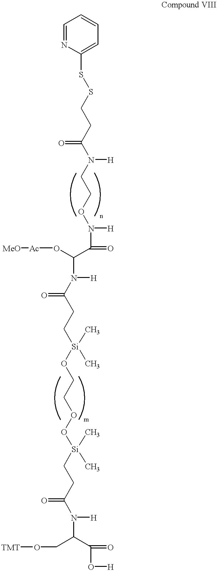 Figure US06312901-20011106-C00008